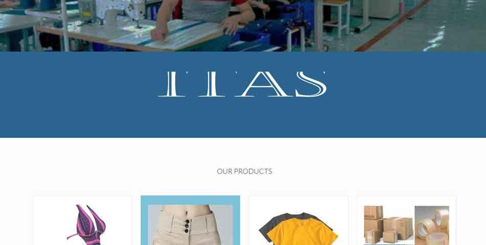Công ty thiết kế website hải dương